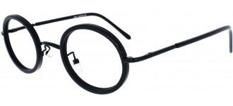 Gleitsichtbrille Sodeo C1