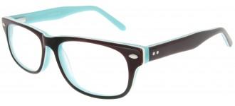 Gleitsichtbrille Kheni C943
