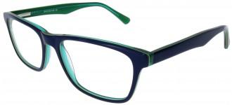 Arbeitsplatzbrille Talin C30
