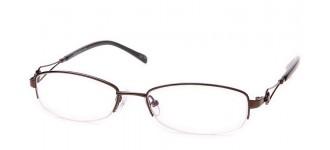 Brille SRX-2028-C9
