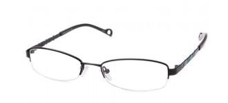 Brille SRX-2043-C1