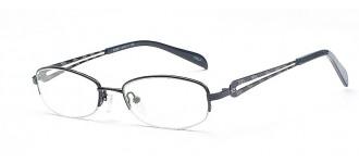 Brille SRX2001-C1