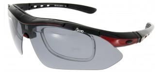 Sportbrille Atos C12