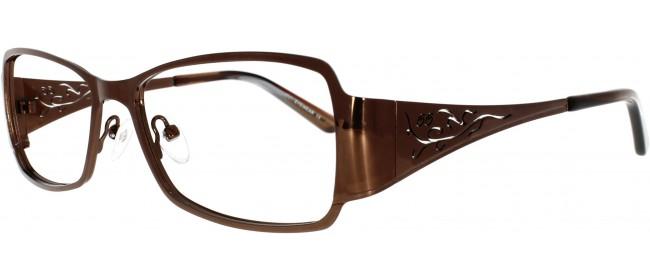 Gleitsichtbrille Insia C9