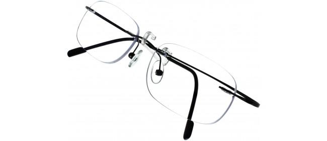 Gleitsichtbrille Talga C5