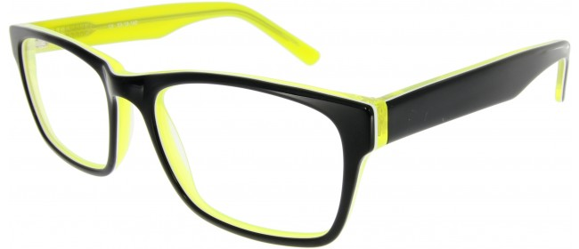 Arbeitsplatzbrille Ardor C18