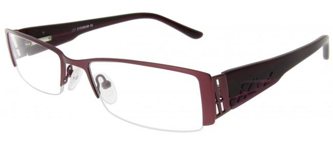 Gleitsichtbrille Eribia C6