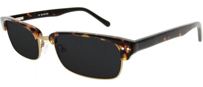 Sonnenbrille Graci C9