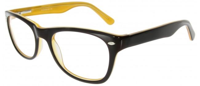 Gleitsichtbrille Wavea C89