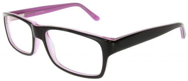 Gleitsichtbrille Khava C17