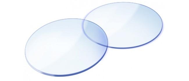 Premium Gleitsichtglas 1,74