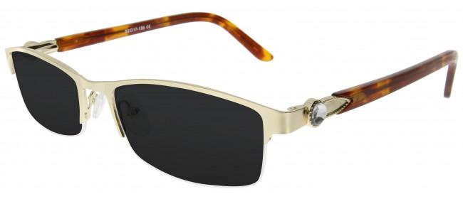 Sonnenbrille Demia C89