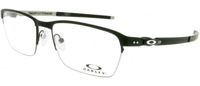 OX 5099-01 53 Tincup