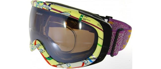 Skibrille Tokio C86