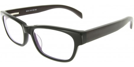 Arbeitsplatzbrille Ligno C19W