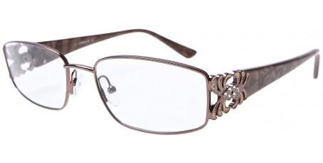 Gleitsichtbrille Adama C9
