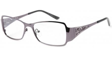 Gleitsichtbrille Insia C5