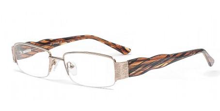 Gleitsichtbrille AYD09M178-C8