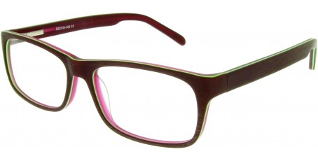 Brille Balto C02