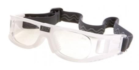 Sportbrille Blito C4