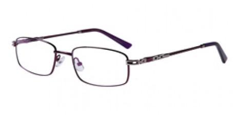 Gleitsichtbrille Nuis C6