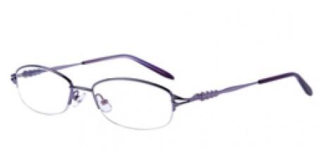 Gleitsichtbrille AS10832-C6