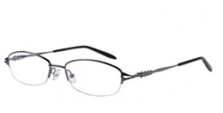 Arbeitsplatzbrille AS10832-C5