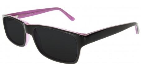 Sonnenbrille Khava C17