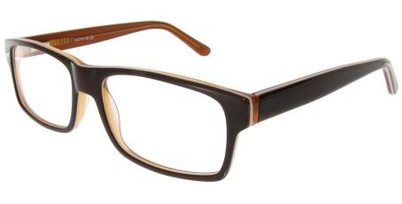 Arbeitsplatzbrille Khava C9