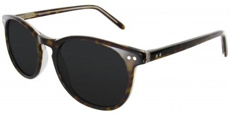 Sonnenbrille Ronja C49