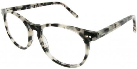 Brille Ronja C5
