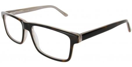 Arbeitsplatzbrille Mateo C9