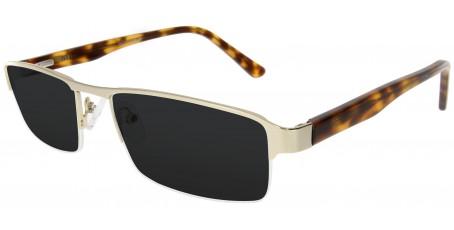Sonnenbrille Talao C89