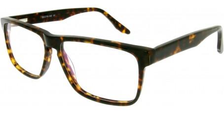Arbeitsplatzbrille Brille Jagun C89