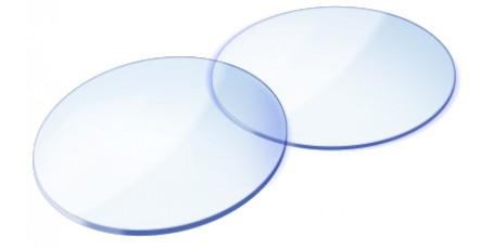Bifokalglas Index 1,49