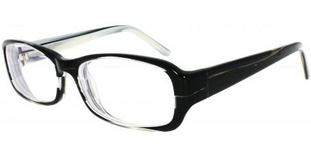 Gleitsichtbrille Dione C14