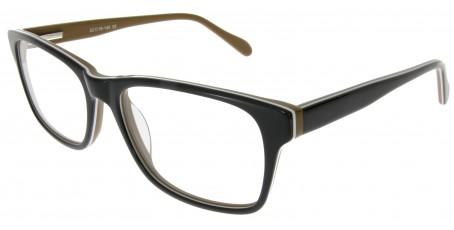Gleitsichtbrille Dhana C19