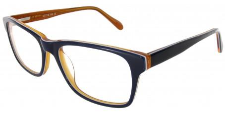 Arbeitsplatzbrille Dhana C39