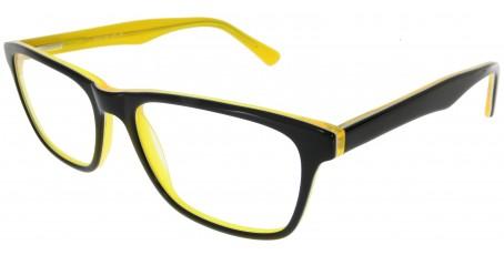 Gleitsichtbrille Talin C18