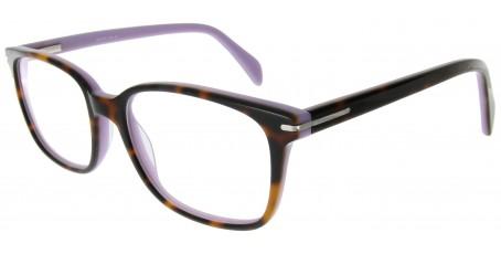 Arbeitsplatzbrille Baghia C69