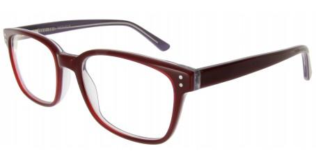 Brille Hamao C26