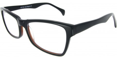 Brille Palipa C19