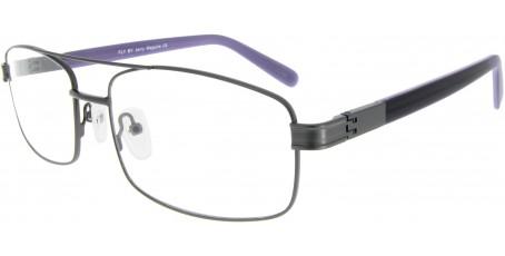 Arbeitsplatzbrille Spilos C15