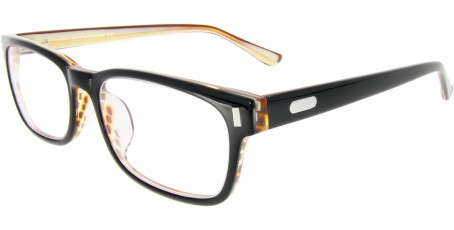 Brille Coloa C19