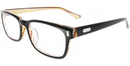 Brille Coloa C19