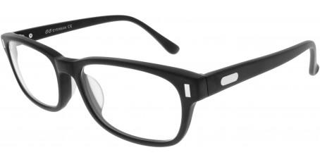 Gleitsichtbrille Coloa C1
