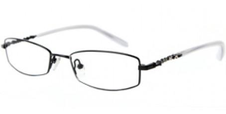 Brille LM6576-C1