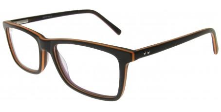 Gleitsichtbrille Mikha C39