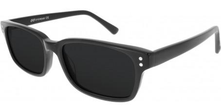 Sonnenbrille Telix C18