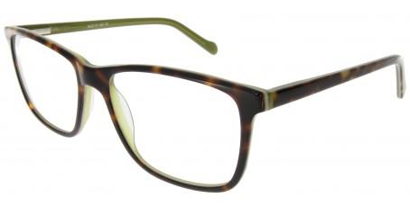Arbeitsplatzbrille Adaio C09